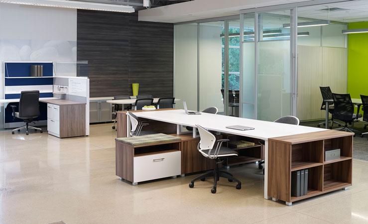 Used fice Furniture In Kent Washington office